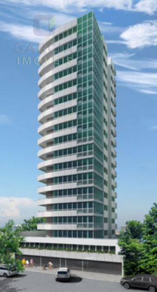 Costa Azzurra - Apartamento