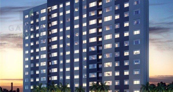 Icon Assis Brasil - Apartamento