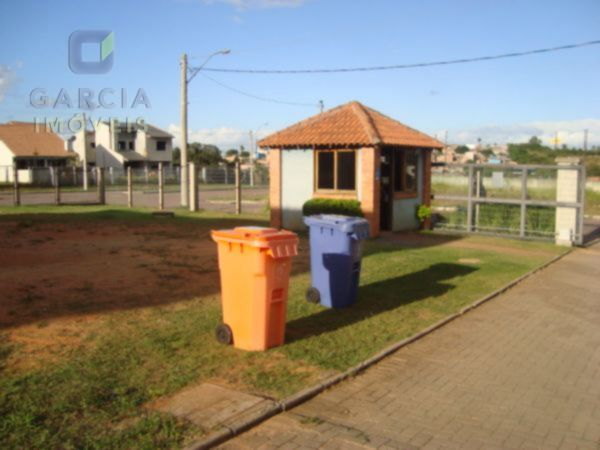 Terreno Jardim Itu Sabará Porto Alegre