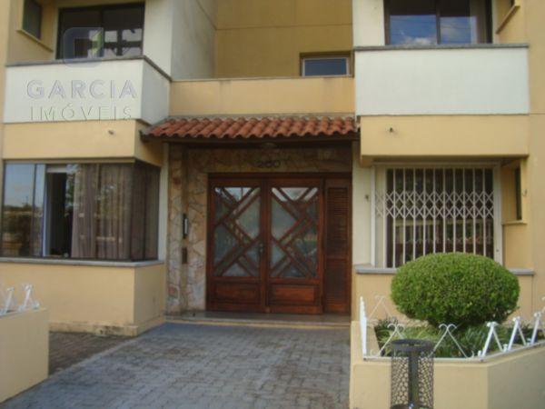 Apartamento 02 Dorm. Sarandi Porto Alegre
