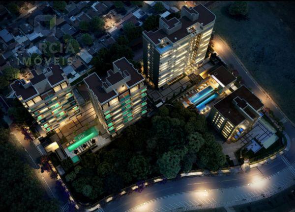 Murano - Apartamento