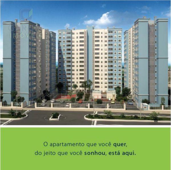 Don Manuel - Apartamento