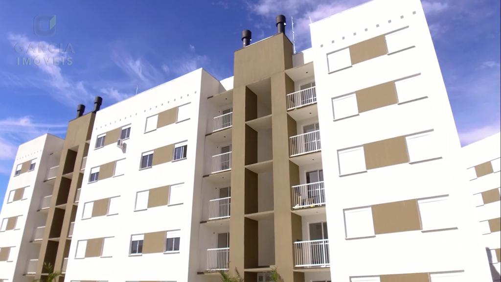 Apartamento Vila Nova, Porto Alegre (12567)