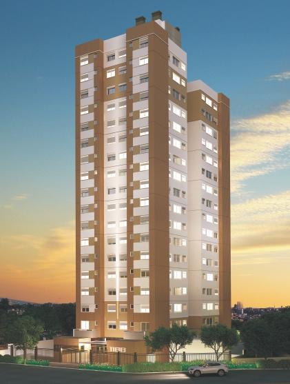 Special Place - Apartamento