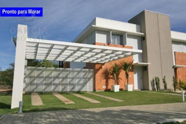 Atmosfera Eco Clube - Casas Condomínios
