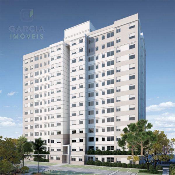 Terrabela Planalto - Apartamento