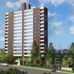 Boulevard Tower - Apartamento