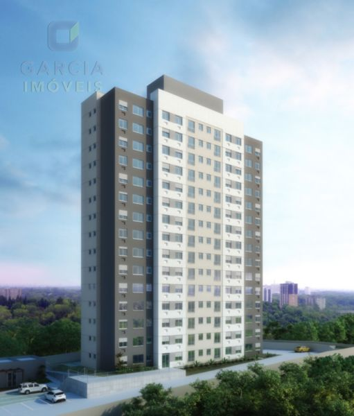 Altos Do Mirador - Apartamento