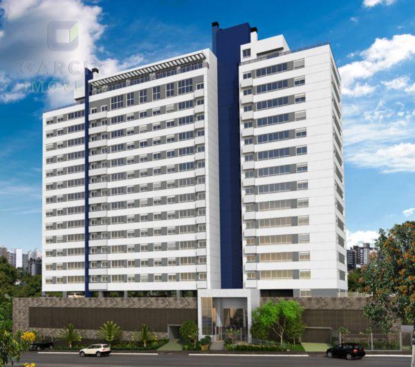 My Way Petropolis - Apartamento