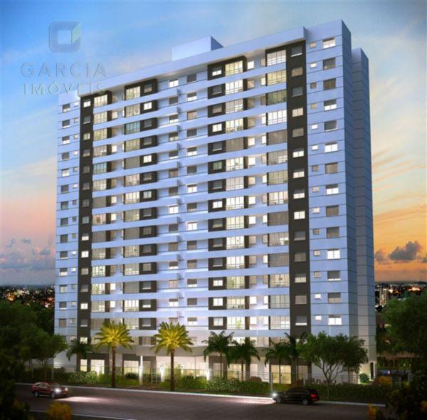 Olympic Home E Resort - Apartamento