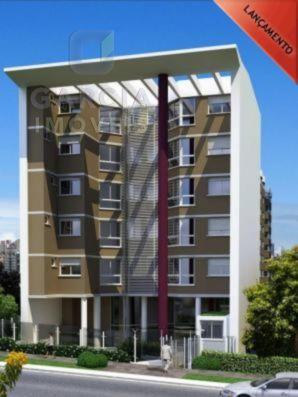 Collina Maggiore - Apartamento