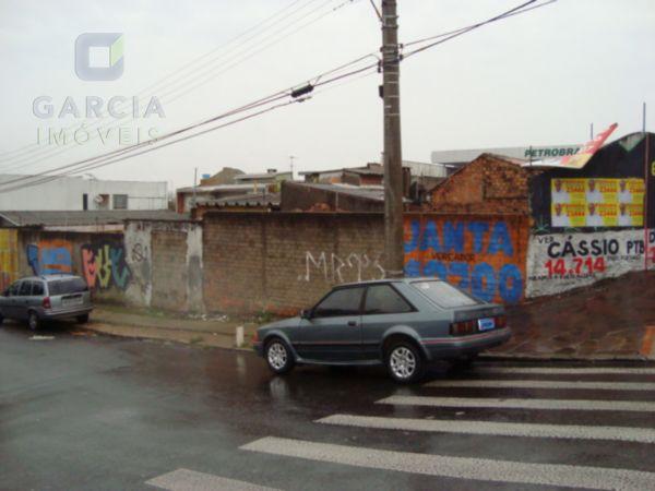 Terreno Passo Das Pedras Porto Alegre