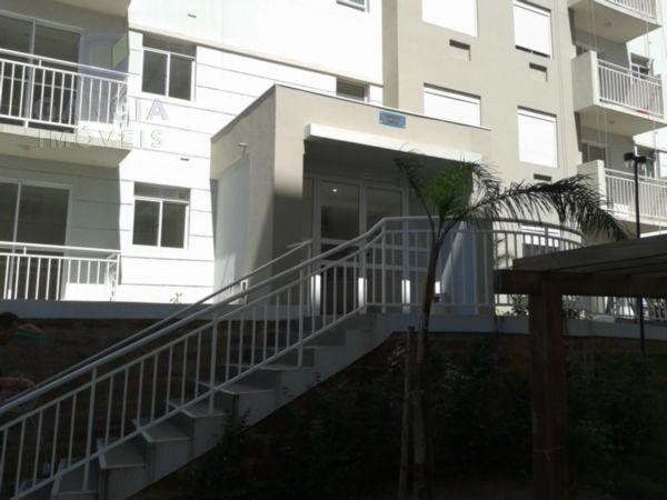 Viver Zona Sul - Apartamento 03 Dorm.