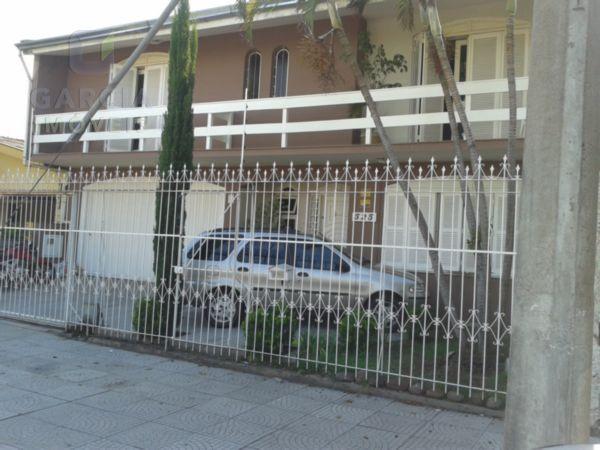 Casas Sarandi, Porto Alegre (9515)