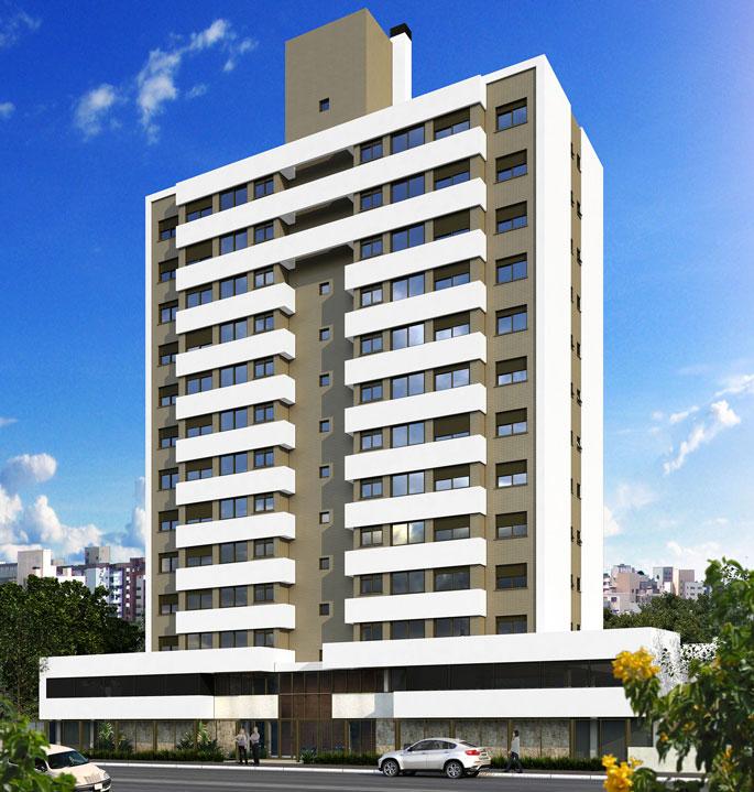 Design - Apartamento