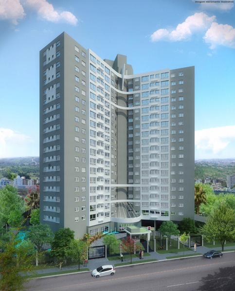 Riserva Piattelli - Apartamento