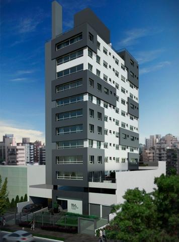 Bela Vista Square Park - Apartamento