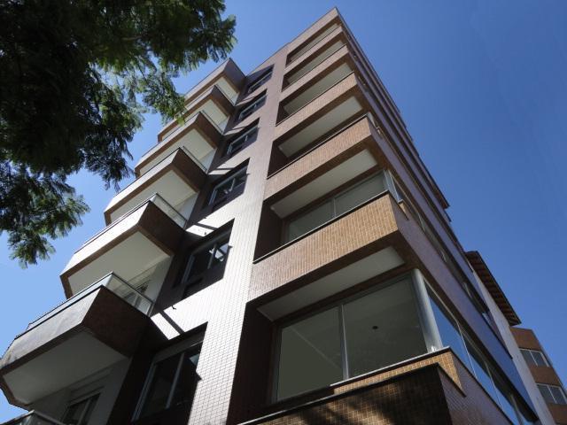 Villa Serena - Apartamento