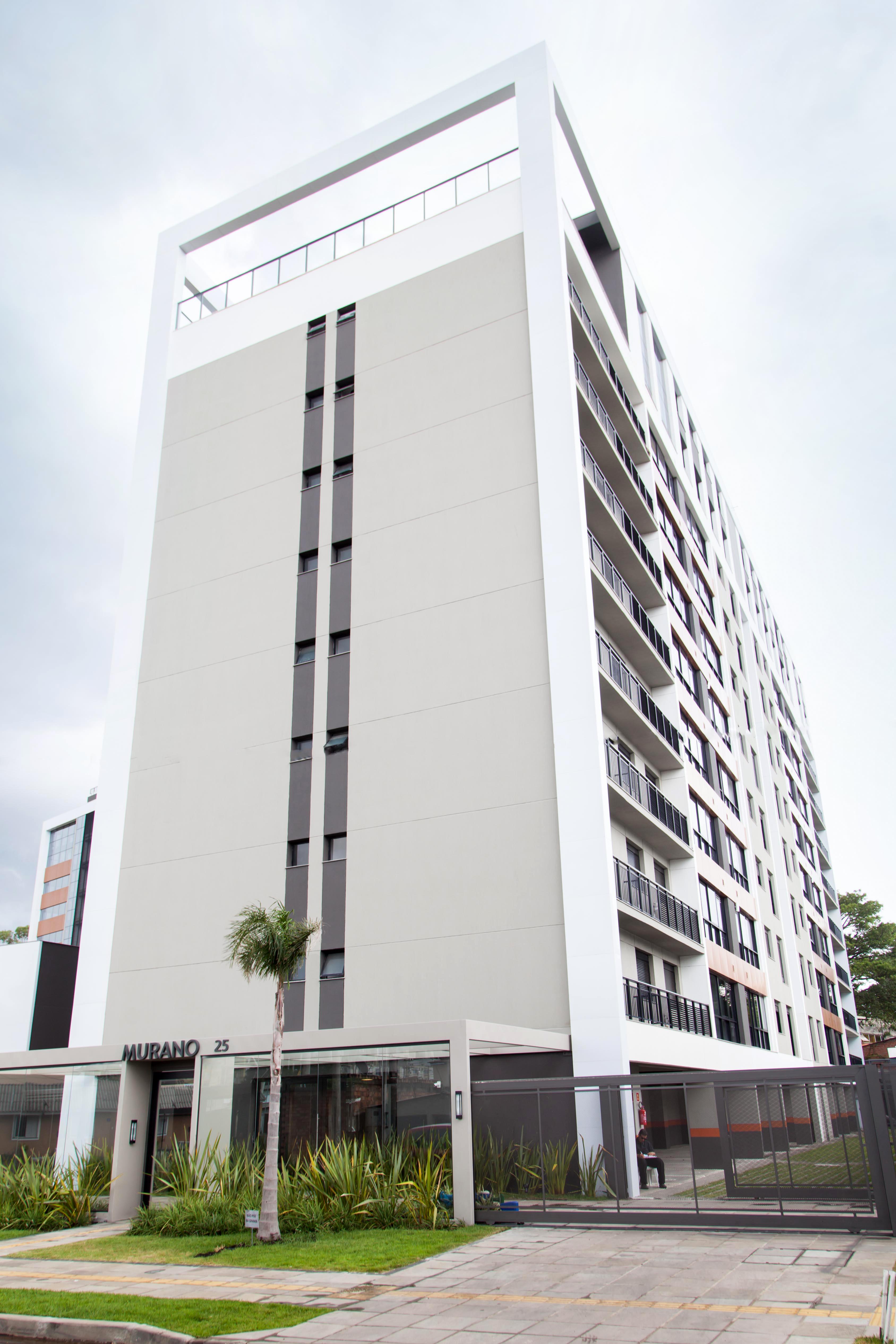 Murano Home - Apartamento