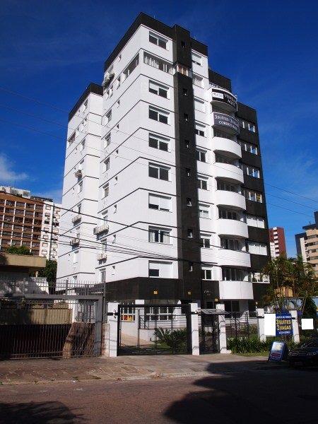 Residencial Amábile - Apartamento